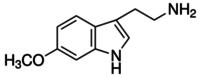 6-Methoxytryptamine