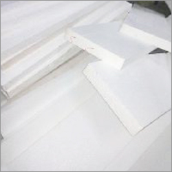 Thermocol Sheets And Blocks