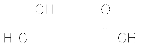 6-Methyl-5-hepten-2-one