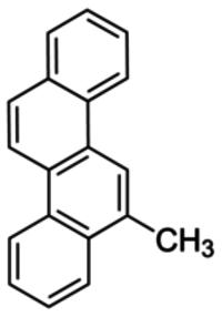 6-Methylchrysene
