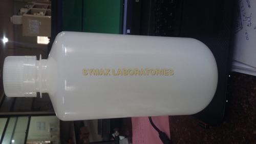 2 Bromo Iodopyridine