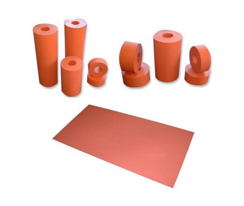 Foil Stamping Roller