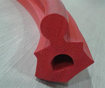 Rubber Sealing Asman