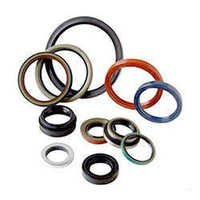 PU Wiper Seals