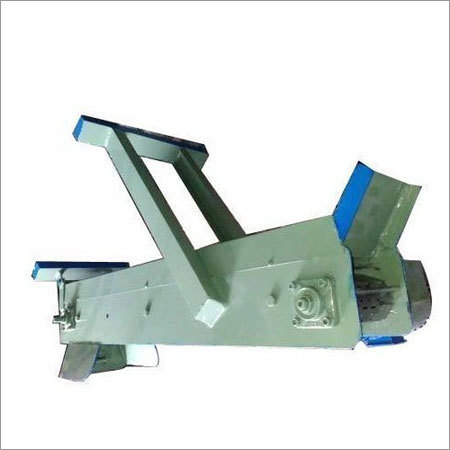 Nut Conveyor Machines