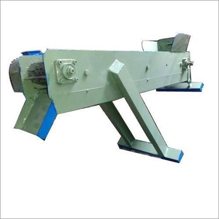 Nut Bolt Machine