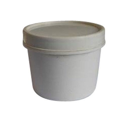 Small Lubricant Container