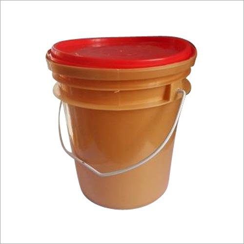 Lubricant Bucket
