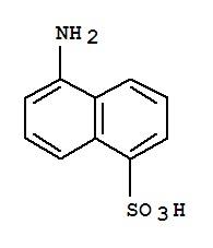 Laurent Acid