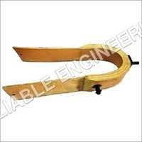 Cerim Seat And Side Laster Band
