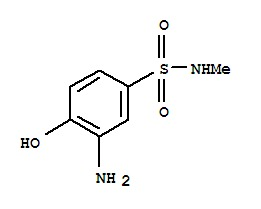METHYL OAPSAMIDE