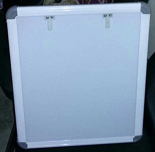 Led X-Ray View Box With Dimmer