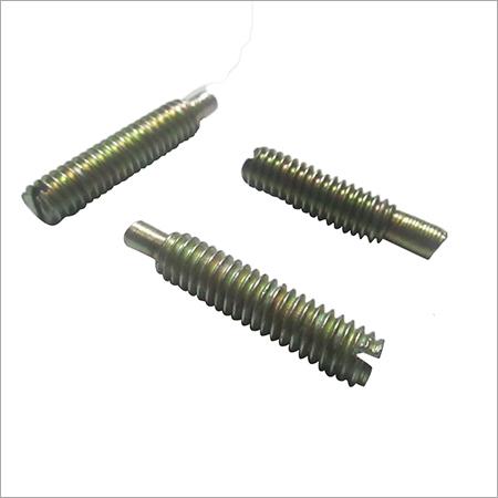 Industrial Thread Pin