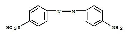 PAABSA- Para-Aminoazobenzene-4-sulfonic acid