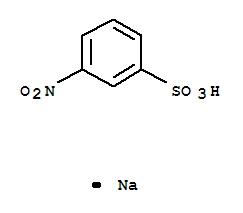 Resist Salt, Meta Nitrobenzene Sulphonic Acid