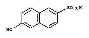 Schaeffers Acid