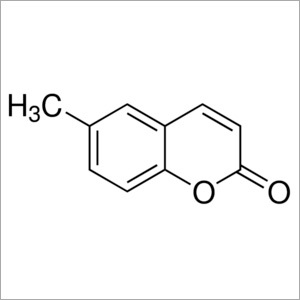 6-Methylcoumarin