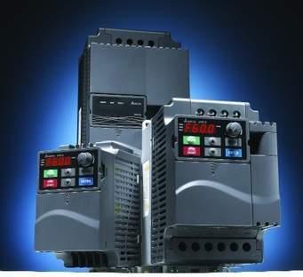 VFD AC Drives