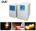 Medium Frequency Induction Heating Machine (MTZ-15)