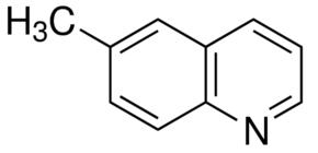 6-Methylquinoline