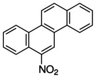 6-Nitrochrysene