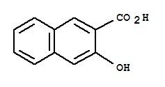Pharma Intermediates