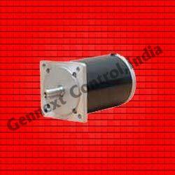 Brushless Gear Motors