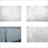 HDPE Film Grade Granules