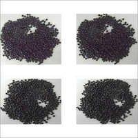 HDPE PE100 Black Granules