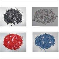 LDPE Reprocess Film Granules