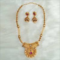 Designer Necklaces Set