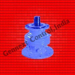 AC Gear Motors for Pharmaceutical Lines