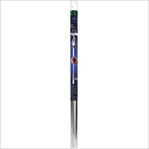 Earthing Rod