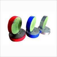 Biscuit Tiles Polishing Wheel