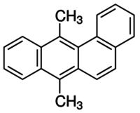 7,12-Dimethylbenz[a]anthracene