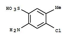 2B acid
