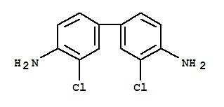 3,3 DCB - 3,3-Dichloro Benzidine