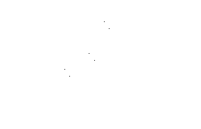 7-Hydroxyquetiapine solution