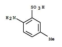 4B Acid