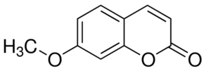 7-Methoxycoumarin