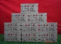 +/-15V/3A DC Power Supply