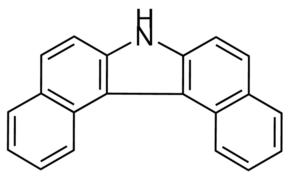 7H-Dibenzo[c,g]carbazole