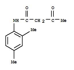 Anilide AAMX Acetoacetic acid m-xylidide