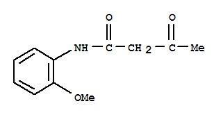 Anilide AAOA o-Acetoacetanisidide