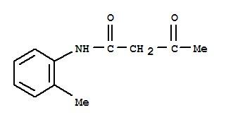Anilide AAOT o-Acetoacetotoluidide
