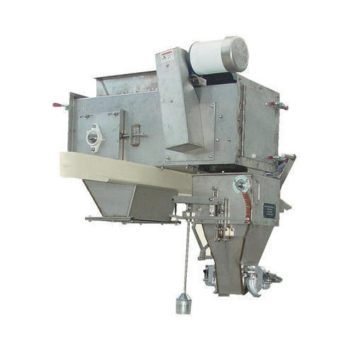 High Speed Bagging Machine