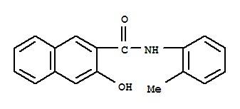 Naphthol AS-D