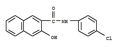 Naphthol AS-E