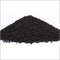Amino Acid Granule