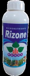 Rizone Micro Nutrients